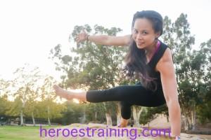 rhea_heroes_-236
